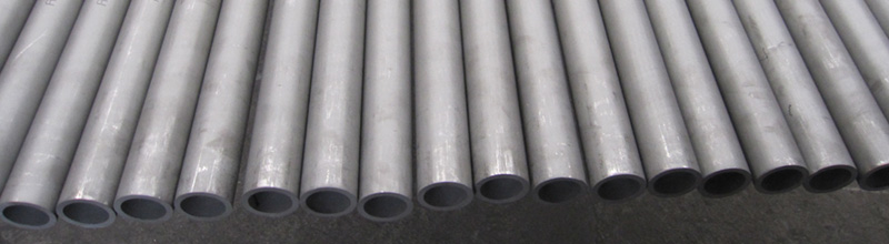 http://www.marutipipes.com/wp-content/uploads/2017/04/ss-seamless-pipes.jpg